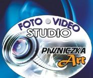 FOTO-VIDEO  Studio Piwniczka ART