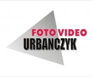 Foto-Video Urbanczyk