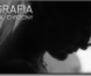 FotoArtFilm.pl - Fotografia i Film