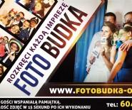 Fotobudka-opole - Super atrakcja na Twoją imprezę !