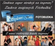 Fotobudka - Stylowe Fotki! Promocje!
