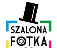 Fotobudka SzalonaFotka Olsztyn