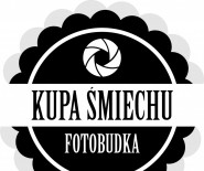 Fotobudka Warszawa - Kupa Śmiechu na Twoim weselu!