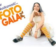 fotogala.pl - fotografia ślubna i okolicznościowa