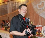 Fotograf Ślubny Jasło,Krosno - Kamerzysta HD