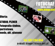 Fotograf_Kinga