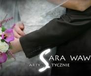 Fotografia Artystyczna SW-ARTYSTYCZNIE