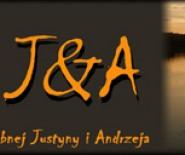 FOTOGRAFIA  J&A