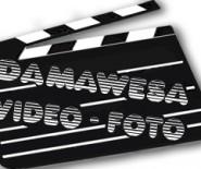 Fotografia Łódź - Damawesa-Video-Foto