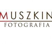 Fotografia Muszkin - zdjęcia ślubne Bełchatów