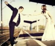 Fotografia ślubna   Filmowanie na ślubach - amPhotos