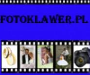 Fotografia Ślubna Fotoklawer Studio