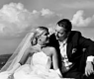 Fotografia ślubna i artystyczna - Elżbieta Przybyła