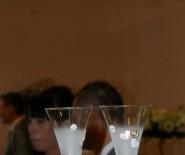 Fotografia ślubna i okol. Taboox Wadowice