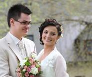 Fotografia Ślubna i Wideofilmowanie w HD, Wadowice