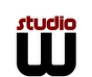 Fotografia ślubna i wideofilmowanie - WOMED STUDIO