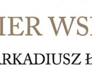 Fotografia Ślubna Kielce - Atelier Wspomnień
