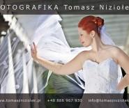 FOTOGRAFIA ŚLUBNA Legnica Lubin Głogów Wałbrzych Wrocław