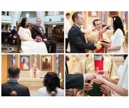 Fotografia ślubna, okolicznościowa - slavko slavcic
