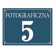 Fotografia ślubna, portretowa, rodzinna
