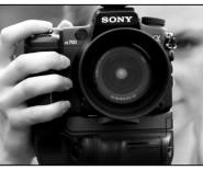 Fotografia ślubna , sesje plenerowe, reportaże , nowoczesny