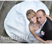Fotografia Ślubna - slubnyfotograf.com