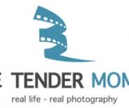 Fotografia ślubna- Those Tender Moments