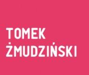 Fotografia Ślubna Tomasz Żmudziński