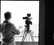 Fotografia ślubna wideofilmowanie HD