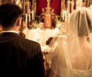 Fotografia ślubna - www.justmarriedfoto.pl