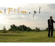 fotografiaifilm.pl - fotografia ślubna i videofilmowanie