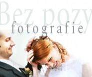 FOTOGRAFIE BEZ POZY impakt-studio
