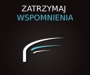 Fotograifa Ślubna - www.zatrzymajwspomnienia.pl