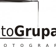 Fotogrupa, Fotografia ślubna Gdańsk, fotograf trójmiasto,