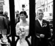FOTOKOPER ZDJĘCIA ŚLUBNE FOTOGRAF ŚLUBY SESJA PLENEROWA
