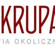 FotoKrupa - fotografia ślubna