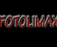 FOTOLIMAX