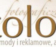 Fotolook - studio fotografii, reklamy i aranżacji wnętrz