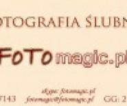 FoTomagic.webd.pl  / XDcam.pl