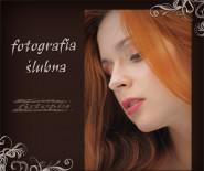 FOTOPIA - fotografia
