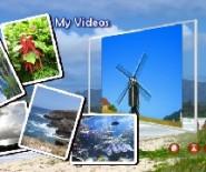 fotopremo - prezentacje multimedialne, pokazy zdjęć, wesela