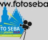 Fotoseba Fotografia Videofilmowanie Wrocław