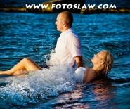 fotoslaw - fotografia ślubna