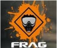 FragFactory Paintball