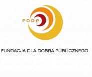 Fundacja Dla Dobra Publicznego