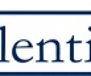 Fundacja SILENTIO