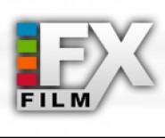 Fx-film