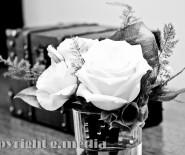 g.media studio reportażu ślubnego