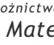 Gabinet Ginekologiczny Mateusz Tylko