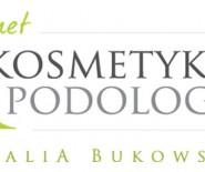 Gabinet Kosmetyczno - Podologiczny Natalia Bukowska